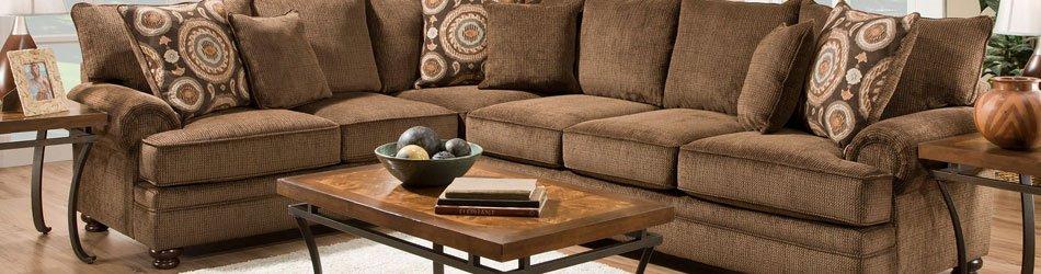 Etonnant Wholesale Furniture Gallery