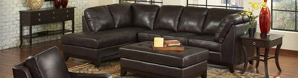 Wholesale Furniture Gallery